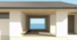 種子島3D 2019-05-11 10290200000.png