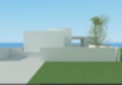 AutoSave_3D_omaezaki_161227 2019-05-10 1
