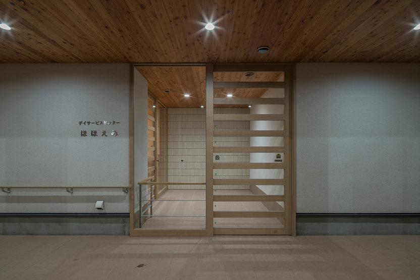 042 DSC02398 Hiroshi Tanigawa.jpg