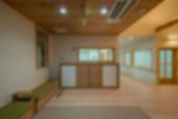 043 DSC02405-Pano-2-Edit Hiroshi Tanigaw