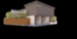 練馬_base 2020-02-10 17022800000.png