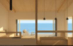 種子島3D 2019-05-11 14061400000.png