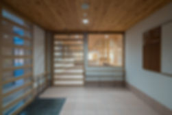 015 DSC02355-Edit Hiroshi Tanigawa.jpg