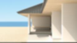 種子島3D 2019-05-10 22190800000のコピー.png