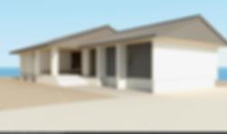 種子島3D 2019-05-11 22305400000.png