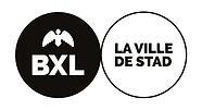 Logo Stad Brussel.jpg
