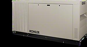 Kohler - Commercial - Generator - St. Ch