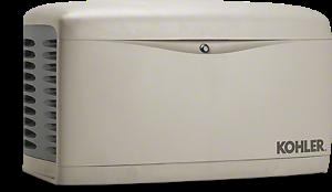 Kohler - Residential - Generator - St. C