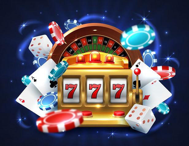 casino-777-slot-machine-gambling-roulett