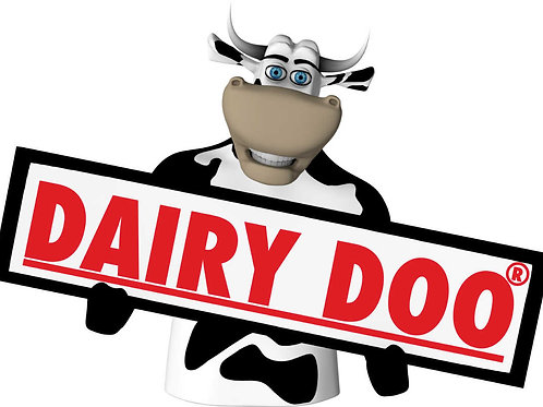 DairyDoo (1 cf. bag)