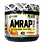 Thumbnail: Beyond Yourself AMRAP - 40 servings