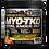 Thumbnail: Hardcore Series - MYO-TKO (60 servings)