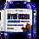 Thumbnail: Gaspari - MyoFusion (4 lbs)