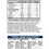 Thumbnail: EHP Labs - OxyWhey (2 lbs)