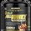 Thumbnail: Allmax AllWhey Gold (5 lbs)