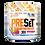 Thumbnail: Beyond Yourself Preset - 30 servings