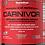 Thumbnail: MuscleMeds - Carnivor (2 lbs)