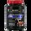 Thumbnail: Allmax AllWhey Classic Protein (5lbs)