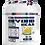 Thumbnail: EHP Labs - Beyond BCAA (50 servings)