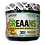 Thumbnail: Beyond Yourself Greaans - 30 servings