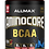 Thumbnail: Allmax - BCAA AminoCore (30 servings)