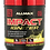 Thumbnail: Allmax - Impact Igniter (40 servings)