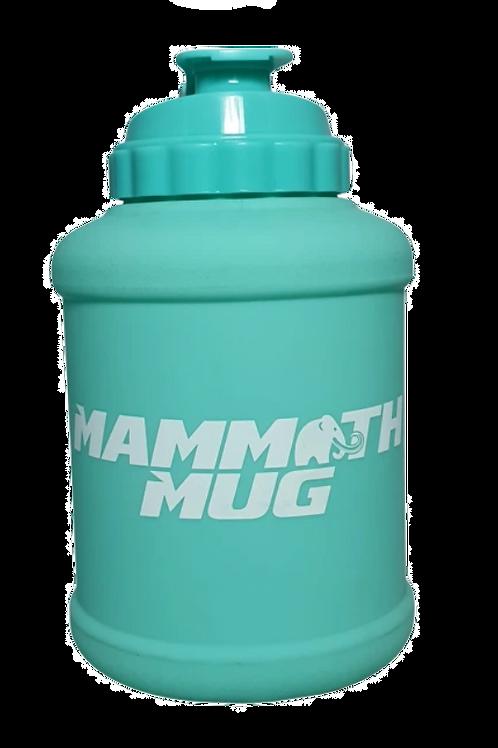 Mammoth Mug 2.5L