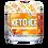 Thumbnail: Beyond Yourself Keto Ice (80 servings)