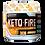 Thumbnail: Beyond Yourself Keto Fire (30 servings)