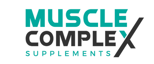 Muscle-Complex-logo-D5_edited.png