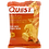 Thumbnail: Quest Protein Chips