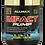 Thumbnail: Allmax - Impact Pump (30 servings)
