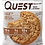 Thumbnail: Quest Protein Cookie