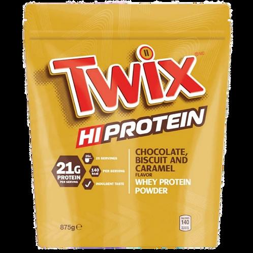 Twix Protein (875g)