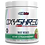Thumbnail: EHP Labs - OxyShred (60 servings)