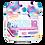 Thumbnail: Beyond Yourself Amino IQ - 40 servings