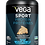 Thumbnail: Vega Sport Protein (837g)