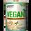 Thumbnail: Beyond Yourself Vegan - 2lbs