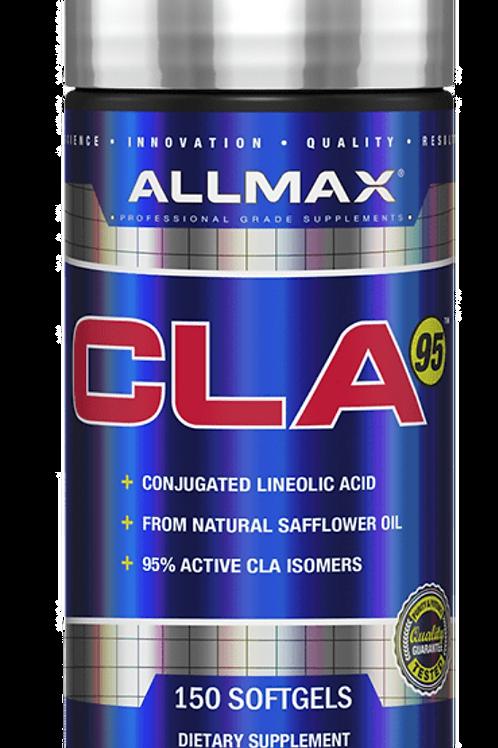 Allmax CLA (150ct)