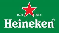 New-Heineken-logo-green-background-1024x