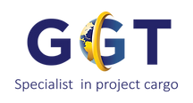 LOGO_GGT_Final-01.png
