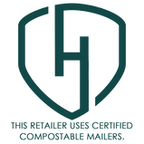 HEROPACK website badge.png