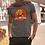 "Thumbnail: Funny Unisex ""That's Fall Folks"" Fall T-Shirt"