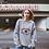 Thumbnail: Awkward is my Specialty Funny Awkward Sweatshirt - Unisex