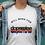Thumbnail: Will Work for Dopamine ADHD Shirt - Mens & Unisex
