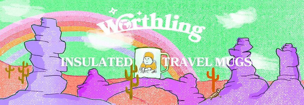 worthling-main-website-7-20.jpg