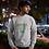Thumbnail: Abolish Ice Sweatshirt - Cozy Pro-Immigration Sweater-Unisex