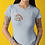 Thumbnail: Came, Saw, Left Early Women Vintage-Fit Introverting T Shirt