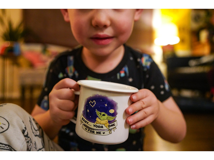 jack-and-baby-yoda-mug.jpg