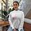Thumbnail: Boo You Whore Mean Girls Sweatshirt